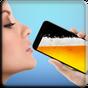Пейте пиво симулятор  APK
