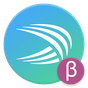 SwiftKey Beta 0