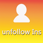 Unfollow for Instagram 1.4.4
