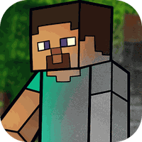 How to Draw Minecraft apk icono