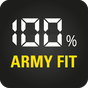 100% Army Fit 2.2.4