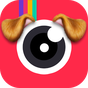 Beauty Camera - Live Filter, Sticker, Candy Selfie 1.4.8