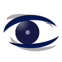 Eye test v1.8 APK