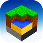 Exploration lite Free: building game 2.7.1 APK