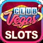 Club Vegas - Free Slot Games