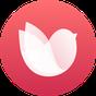 PinkBird: Calendario Ciclo Menstrual