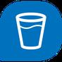 Water Drink Reminder 2.5