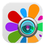 Photo Studio PRO 2.0.16.2