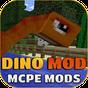 Dinosaur Mod 2.0 APK