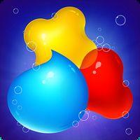 Ícone do apk Bubble Blast : Puzzle Games