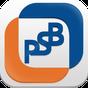 PSB-Mobile  APK