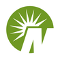 NetBenefits 3.6.0