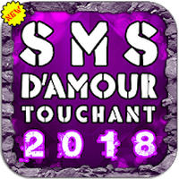 Sms D Amour Touchant 2018 Android Télécharger Sms D Amour