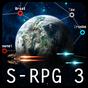 Space RPG 3 1.1.4