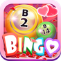 Bingo Fever-Valentine's Day 1.07