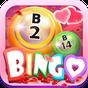 Bingo Fever-Valentine's Day