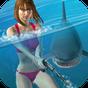 Sharks Attack Revenge 1.2