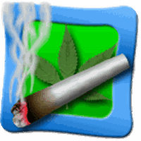 Rulla Una Canna (Roll A Joint)