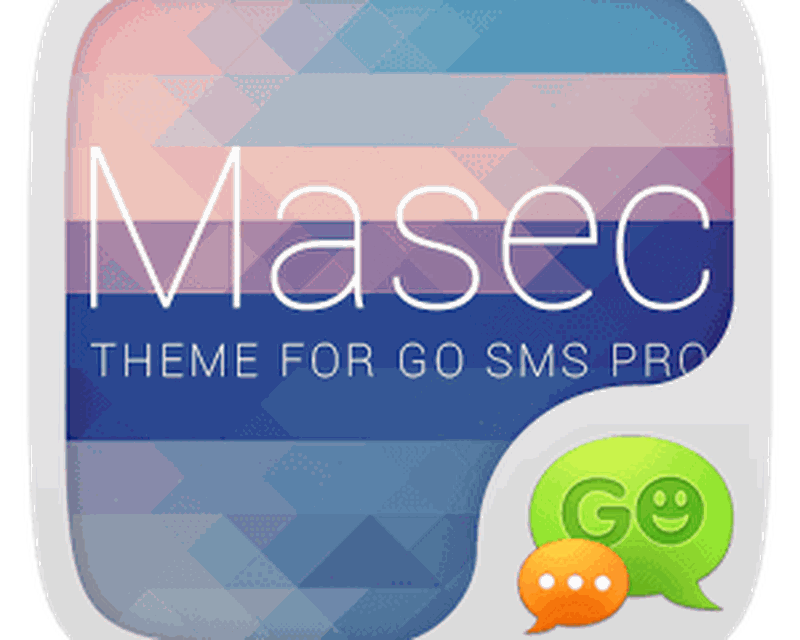 go sms pro masec theme ex android free download go sms pro masec