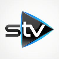 Icône de STV News