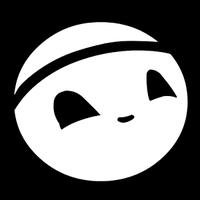 Icono de PINCHIMONO