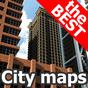 Kota peta untuk minecraft 2.0.2