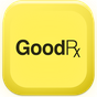 GoodRx Drug Prices and Coupons 5.2.6