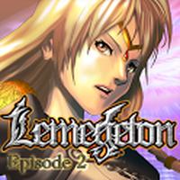 Иконка Lemegeton Master Edition