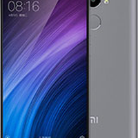 Imagen de Xiaomi Redmi 4