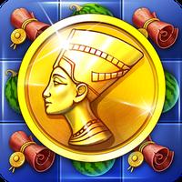 Cradle of Empires icon