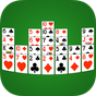 Crown Solitaire: A New Puzzle Solitaire Card Game 1.0.0.469