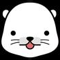 튜터링-원어민과 1:1수다, 영어회화, 전화중국어, 전화영어, 화상영어보다 재미있는 스피킹 1.5.1