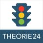 Führerschein App 2017 - theorie24 2.1.1