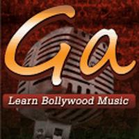 GA Vocal Coaching App