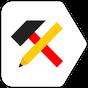 Яндекс.Работа — вакансии 1.11