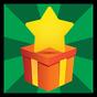AppNana - Cartes cadeaux 3.1.6