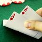 Texas Hold'em Poker 3.3