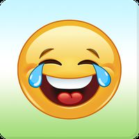 Smileys! apk icon