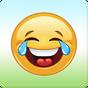 Smileys!  APK