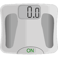 Ikon Health Calc