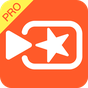 VivaVideo PRO Video Editor HD 5.8.2