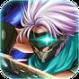 League of Assassin  APK