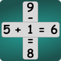 Math games - brain workout 1.0.3 APK