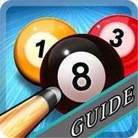 Ikona apk Guide for 8 ball pool Hack