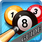 Guide for 8 ball pool Hack 2.4.6 APK
