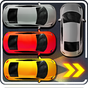 Unblock Parking Car 1.17.3