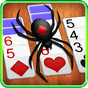 Spider Solitaire 1.0.9