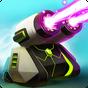 Tank Raid Online - Bắn Xe Tăng 1.26