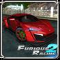 Furious Racing 2