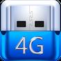 4G Booster Internet Browser  APK